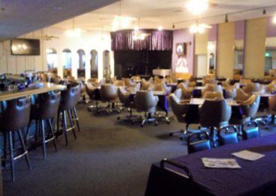 banquet room 5