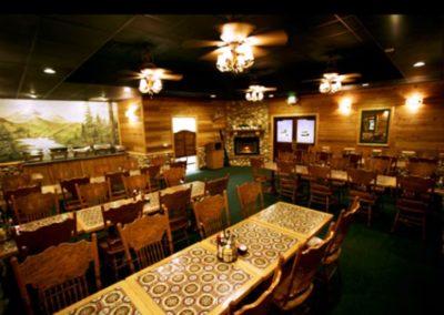 banquet room 9